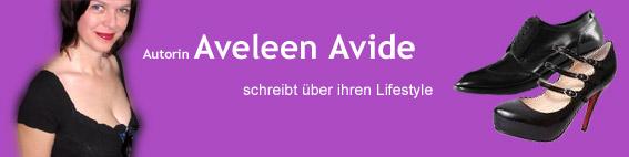 Lifestyle Aveleen Avide